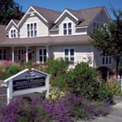 Certified Public Accountants - San Juan Island Washington