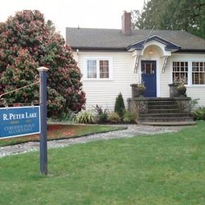 Certified Public Accountants - Vashon Island Washington